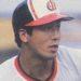週刊ベースボールで松永浩美が語った「阪急ブレーブス消滅」の予兆